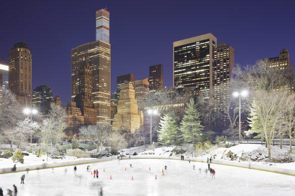 Eislaufen-in-New-York-iStock_82116411