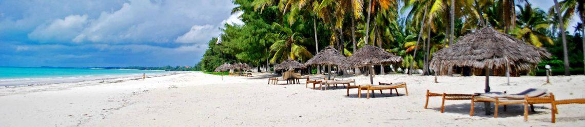 Zanzibar-–-Das-spice-island-von-Tansania-iStock-476614752-2