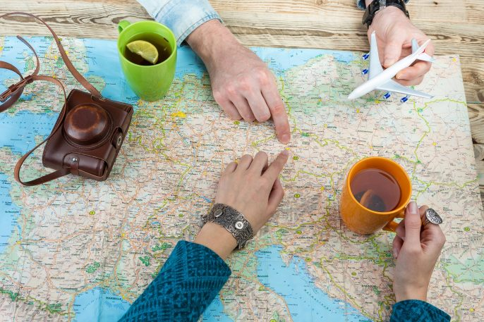 planning-trip-world-map-shutterstock_354214022