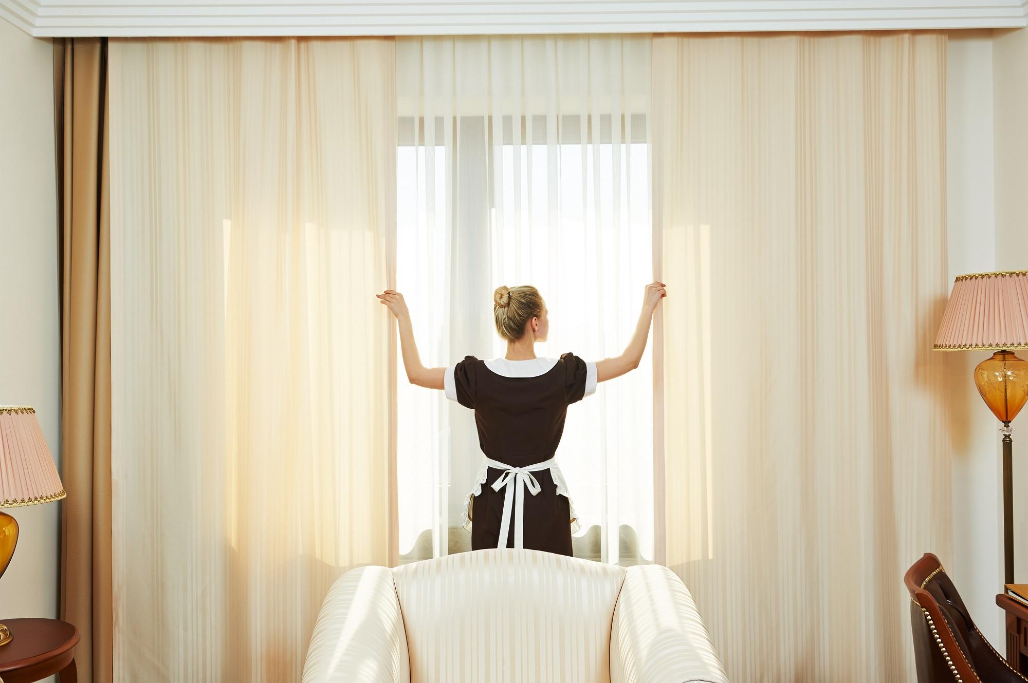 Was Bedeuten Due Sterne Hotel Spanien