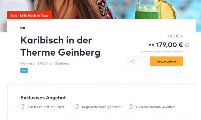 ss geinberg