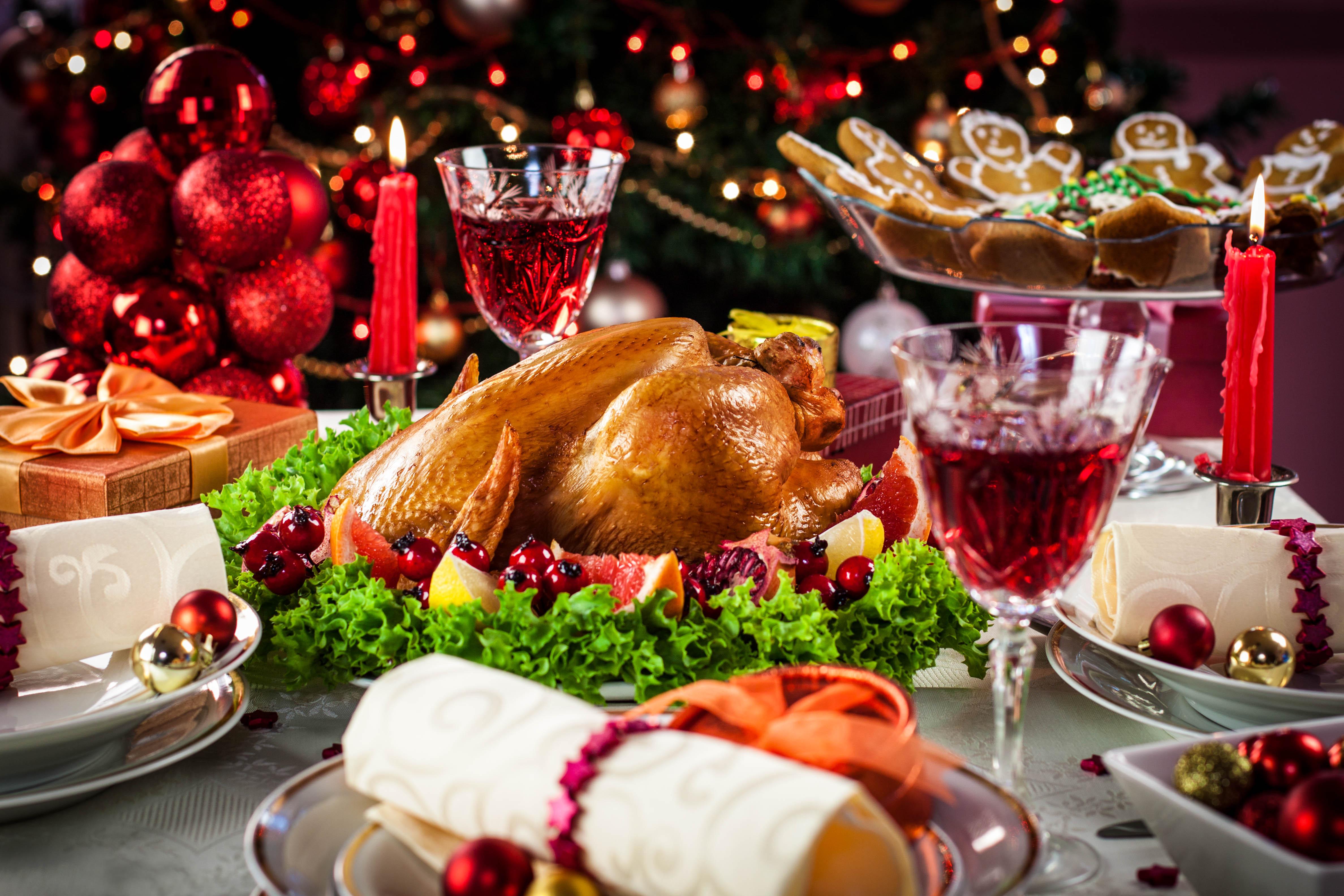 Spanien Weihnachten so wird weihnachten weltweit gefeiert