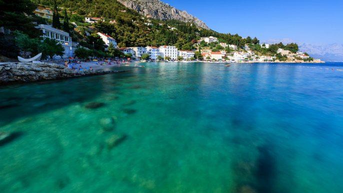 Artikelbild_Kroatien_Split