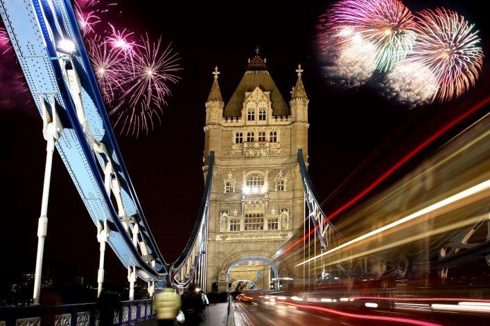 Artikelbild_London_Silvester_-e1539689263582