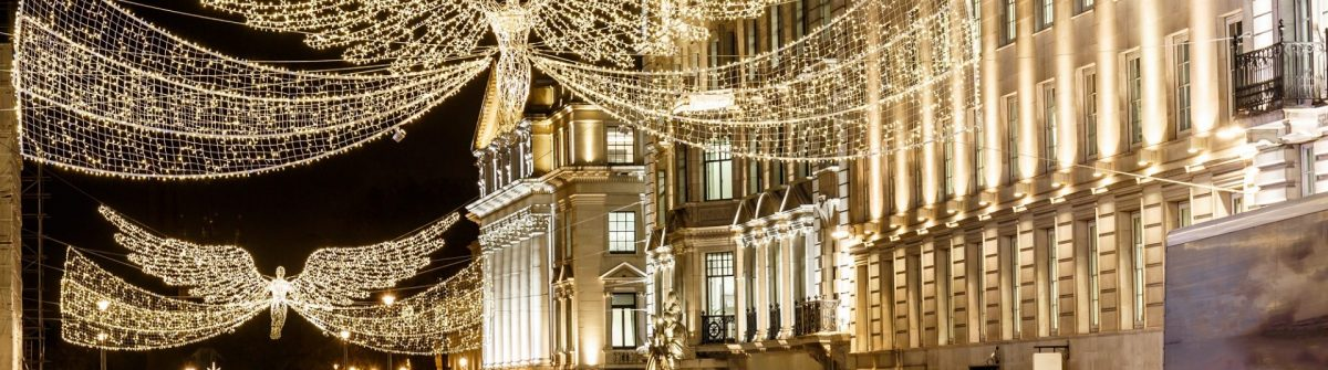 Christmas-lights-2016-in-London-England_shutterstock_523947328-e1539260090247