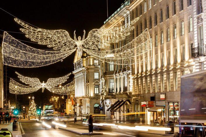 Christmas-lights-2016-in-London-England_shutterstock_523947328-e1539260090247