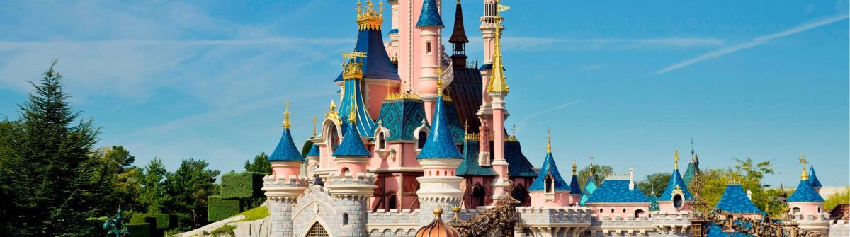 Disney-Beitragsbild