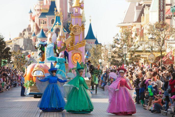 Disney-Magic-on-Parade-fairies2