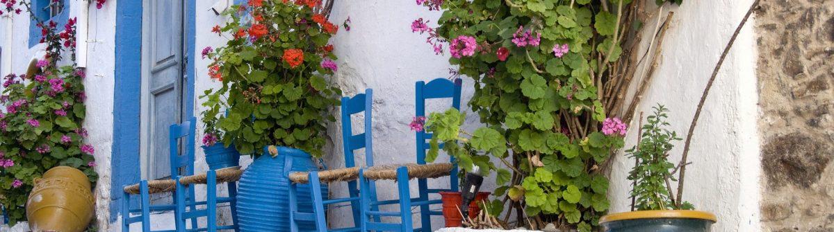 Dorf-Haus-auf-der-Insel-Kos-Griechenland-iStock-155144871-1-e1549358422915
