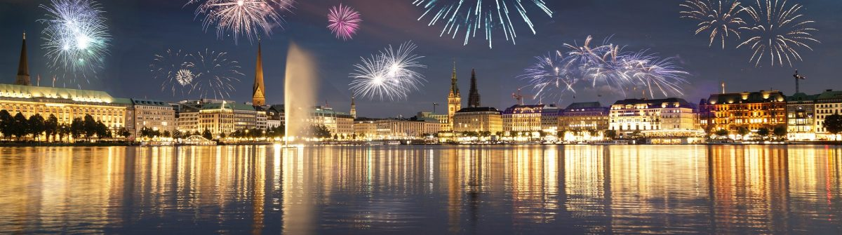 Fireworks-in-Hamburg-shutterstock_464545745
