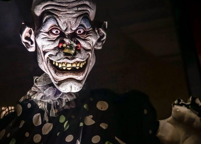 Gruseliger-Clown-shutterstock_730928995