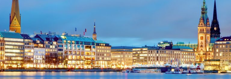 Hamburg-Germany-Old-town-hall-city-and-river-alster-shutterstock_181473197