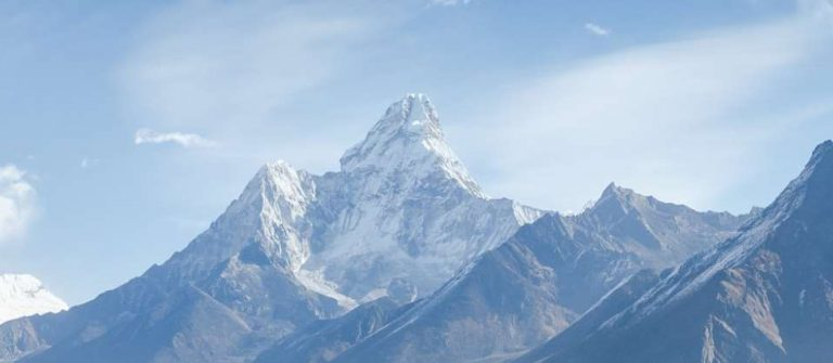 Header Nepal