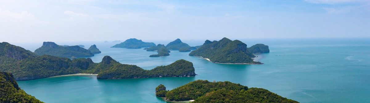 MarinePark_Koh_Samui_Thailand_inseln_Horizont_iS-829684734