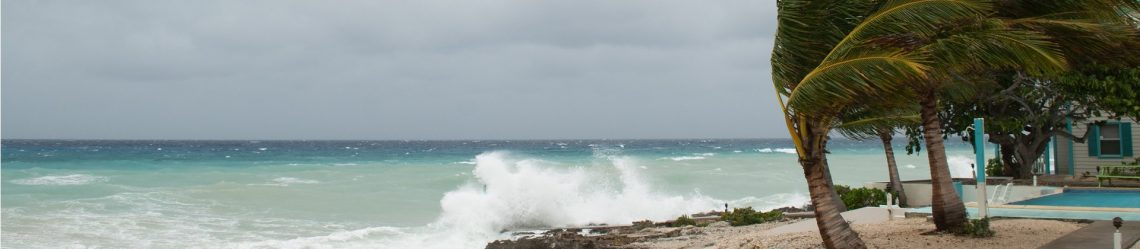 Punta-Cana-Sturm_shutterstock_662161621
