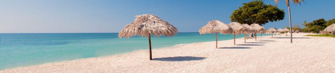 Punta-Cana-iStock_22818326_1920x420