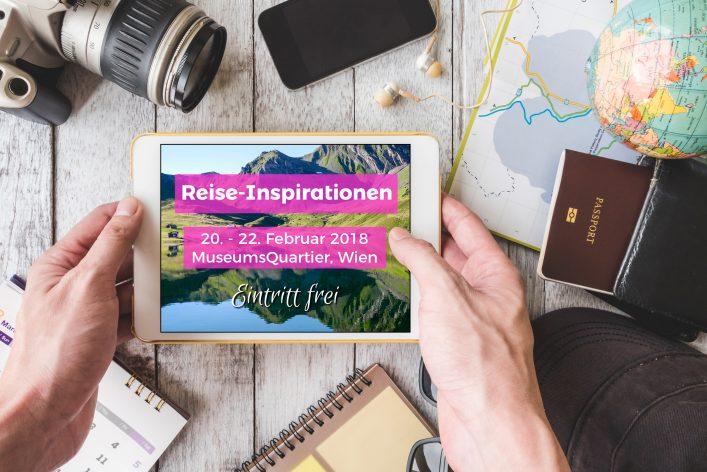 Reise_Inspirationen_2018_Titelbild