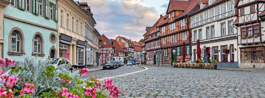 Sachsen-Anhalt_shutterstock_359537807