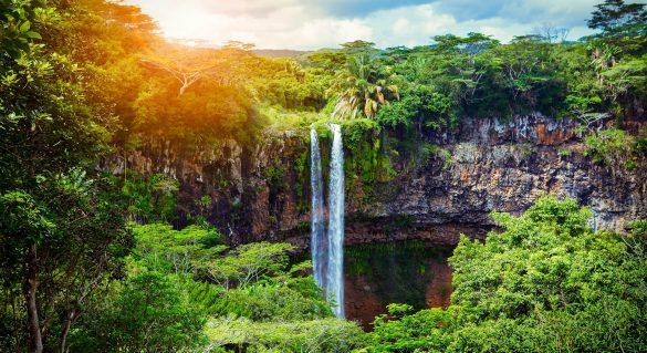 Reisetrends, Mauritius