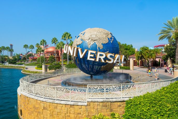 Universal-Resort-Orlando-Florida-EDITORIAL-ONLY-Kamira-shutterstock_218893459