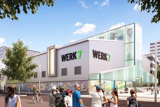 WERK7-Theater-im-Werksviertel-Muenchen