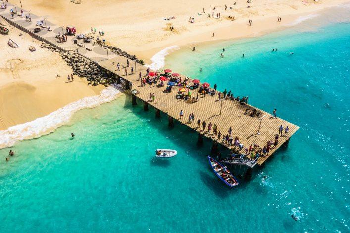 aerial-view-of-santa-maria-beach-in-sal-cape-verde-istock_000083308453_large-2