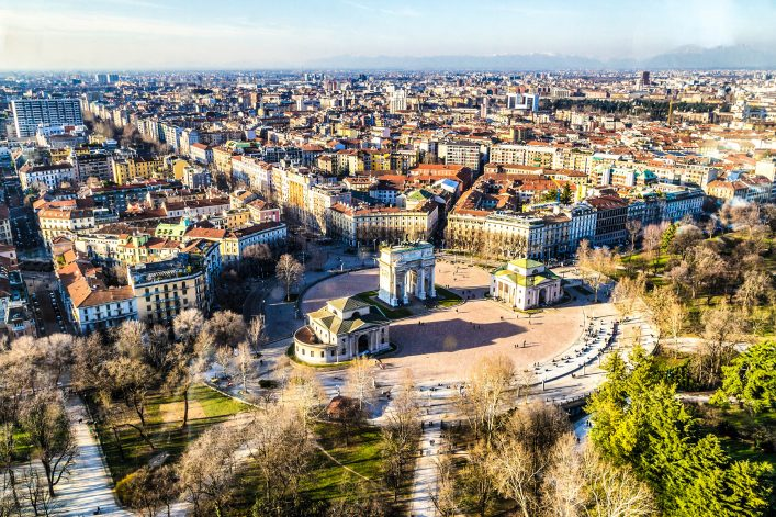 an-overview-of-the-city-of-milan-in-italy-istock_000060172226_large-2