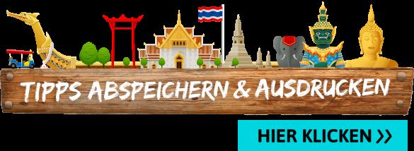 banner_packliste_thailand