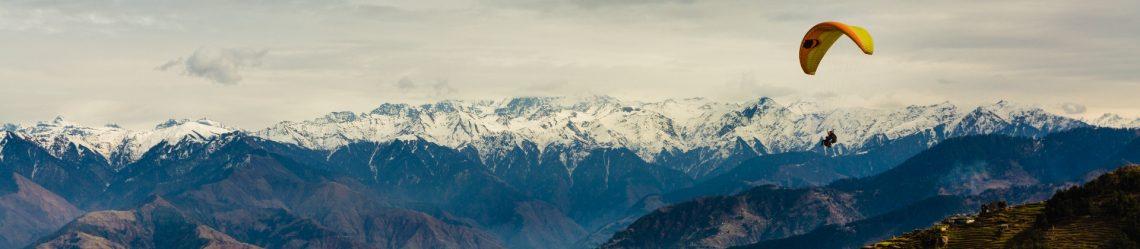 beste_reisezeit_himalaya_indien