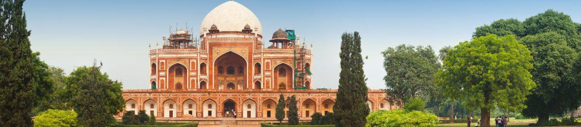 beste_reisezeit_indien_klima_delhi