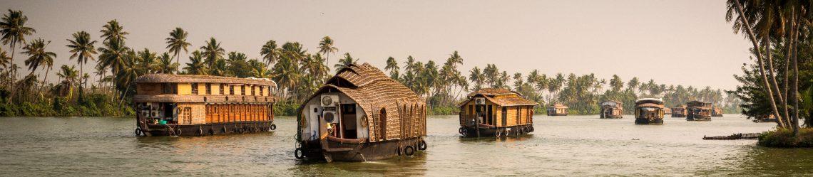 beste_reisezeit_indien_süden_kerala