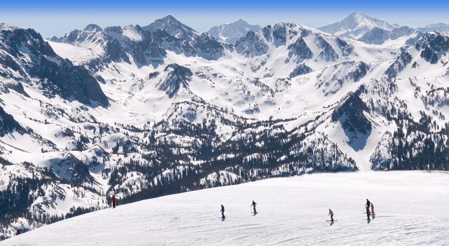 beste_reisezeit_kalifornien_sierra_nevada_ski