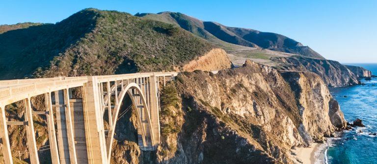 beste_reisezeit_kalifornien_wetter_klima_header-1