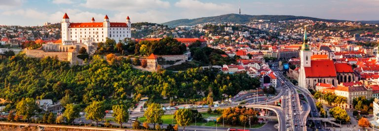bratislava-aerial-view-istock_43914430_xlarge-2