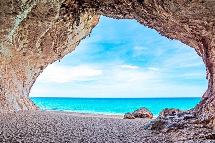 cala-luna-cave-by-the-sea-sardinien-italien-italy-shutterstock_192510971-2