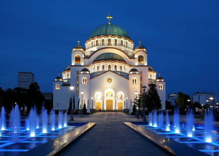 cathedral-of-saint-sava-in-belgrade-istock_18688108_large-2