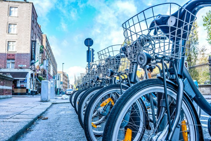 dublin-bikes-istock_000054206654_large-editorial-only-aitormmfoto-2