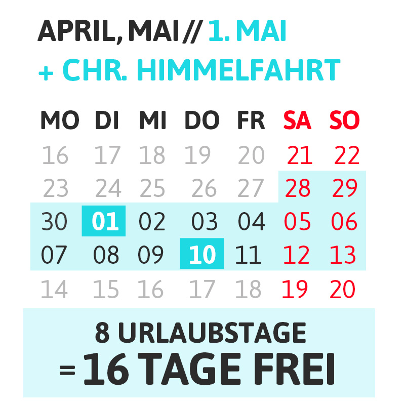 fenstertage_april_mai