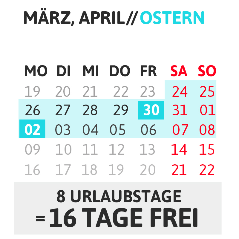 fenstertage_märz_april