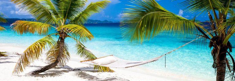 hammock-palm-tree-beach-tropical-climate-st.-john-virgin-islands-istock_000036157422_large-2-karibik