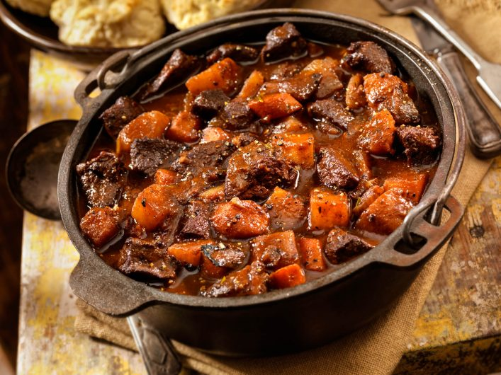 irish-stew-with-biscuits-istock_000021392191_large-2