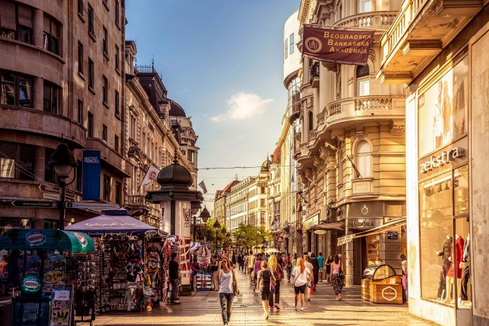 knez-mihailova-street-belgrad-shutterstock_324282698-editorial-only-kirill_makarov-2