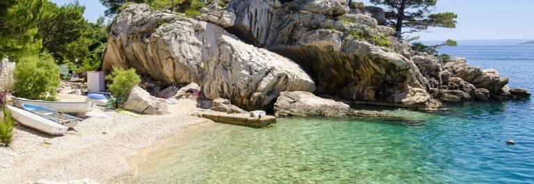 kroatien_strand_250166200-1