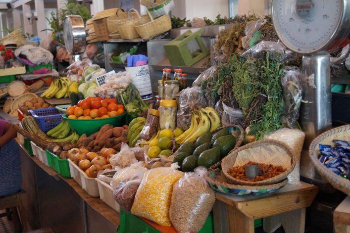 Mindelo – Sao Vicente – Kapverdische Inseln