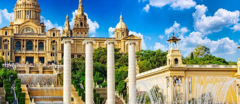 national-museum-in-barcelonaplaca-de-espanyaspain-shutterstock_223012147-2