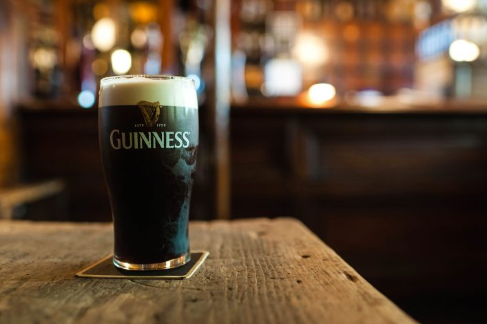 pint-of-guinness-istock_000019077583_large-editorial-only-kulicki-2