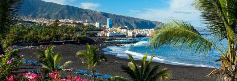 playa-jardin-strand-auf-teneriffa-island-in-spanien-istock_19885496_large-2-1-e1553702022634