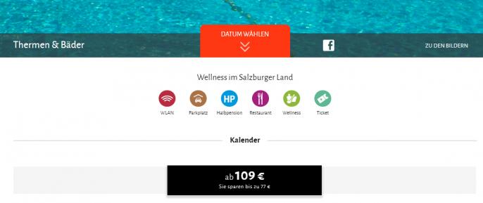 ss smarthotel