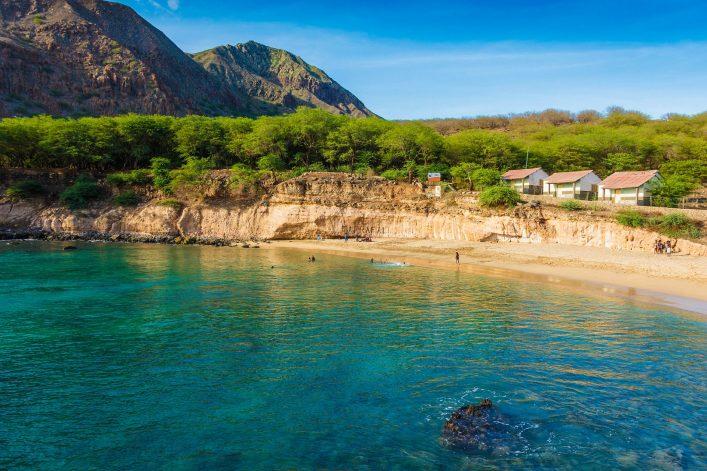 tarrafal-beach-in-santiago-island-in-cape-verde-istock_000074290659_large-2