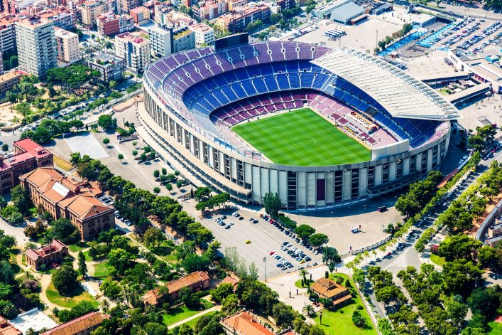 the-largest-stadium-of-barcelona-from-helicopter-shutterstock_221573320-2